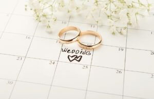 How soon can I remarry after divorce in Tennessee?