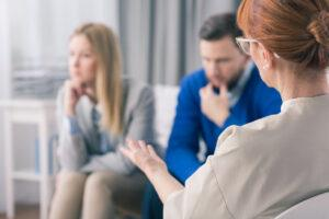 What you need to know about Tennessee divorce mediation
